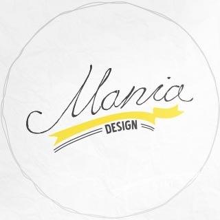 Mania Design