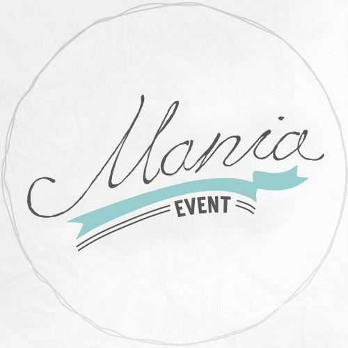 Mania Event
