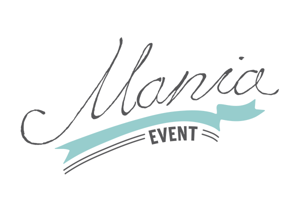 mania-logo-transparent