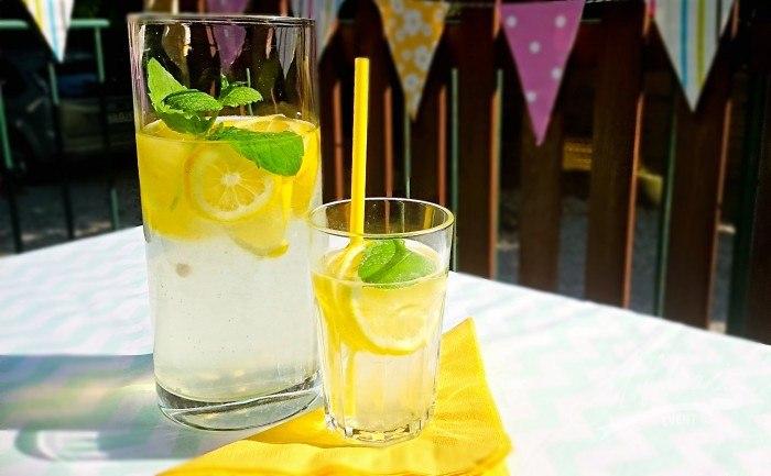 Lemoniada zdjęcie główne proj. Dorota Szelągowska maniadesign.com.pl