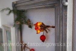 Święta 2015