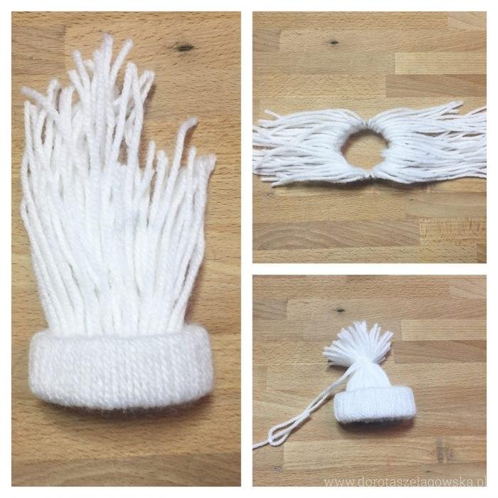 collage-czapki2